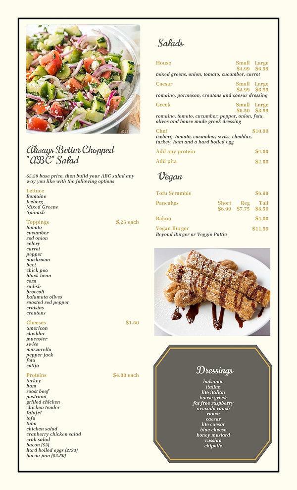 Burgers Cafe Menu_page-3.jpg