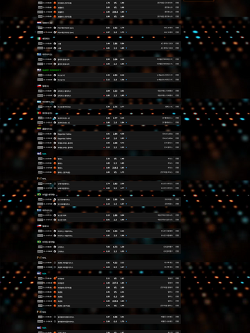 screencapture-mi-fow-2021-01-19-03_32_59