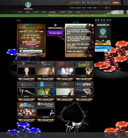 screencapture-stb-400-site-casino-liveCa