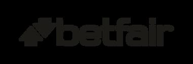 betfair-logo.png