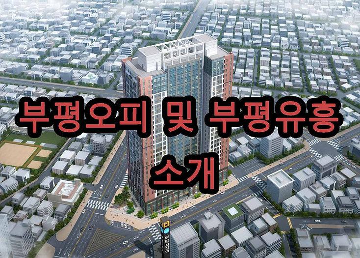 부평오피 부평유흥 소개.jpg