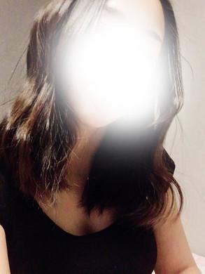출장타이 매니저 사진.jpg