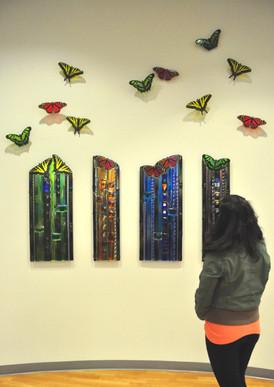 Butterflies.1.jpg