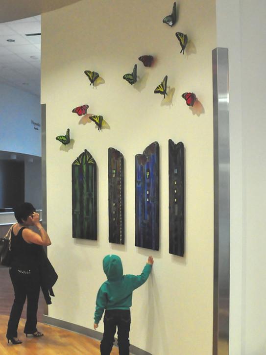 Butterflies.2.jpg