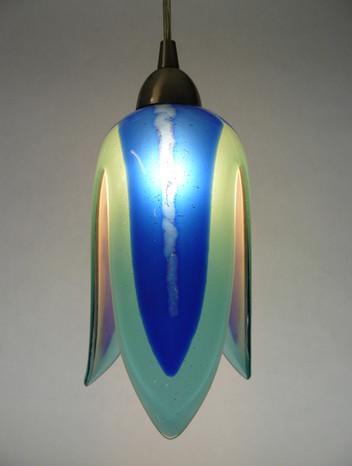 Tulip Pendant Lamp