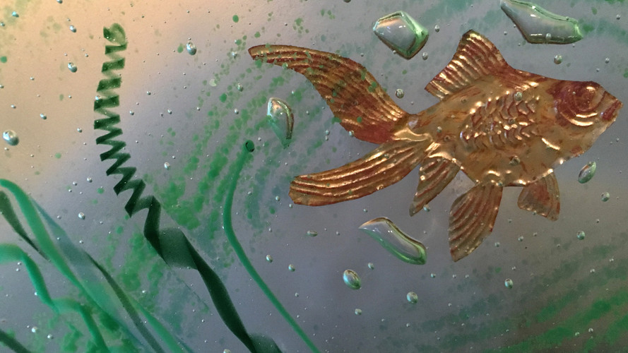 goldfish sink detail.jpg