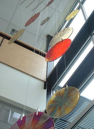 Hanging Fused Glass Art Installation_edited.jpg