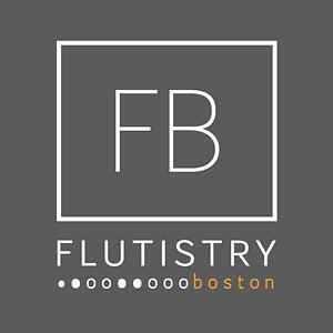 Flutistry.png