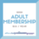 Adult Membership button