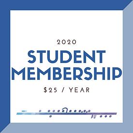 AFC Membership graphics.png