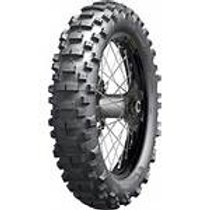 Michelin Enduro Medium 120/90 x 18