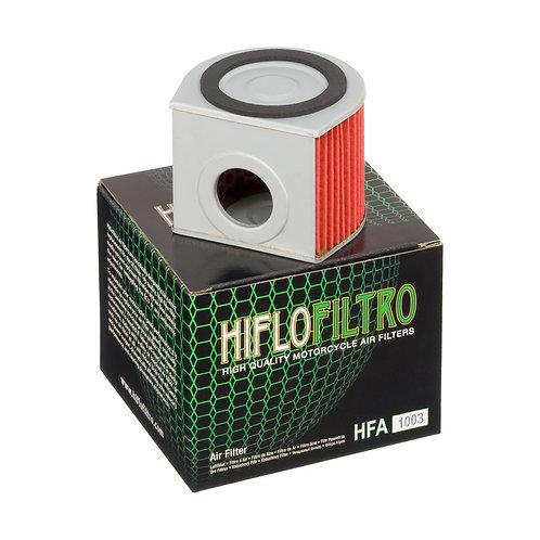 Hiflo Filtro Air Filter HFA1003