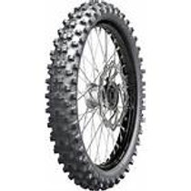 Michelin Enduro Hard 90/100 x 21