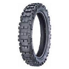 Kenda Enduro Tyre 140/80 x 18 Rear K778