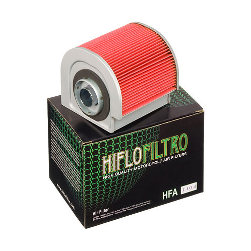 Hiflo Filtro Air Filter HFA1104