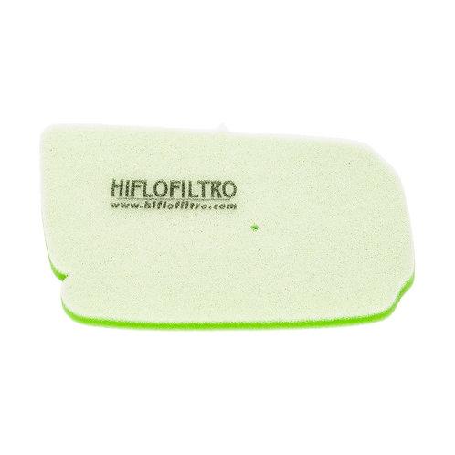 Hiflo Filtro Air Filter HFA1006DS