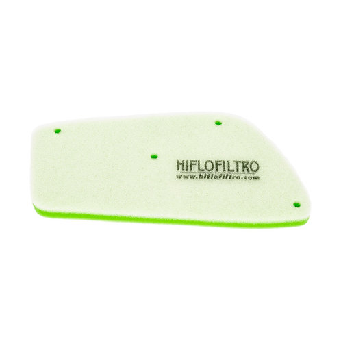 Hiflo Filtro Air Filter HFA1004DS