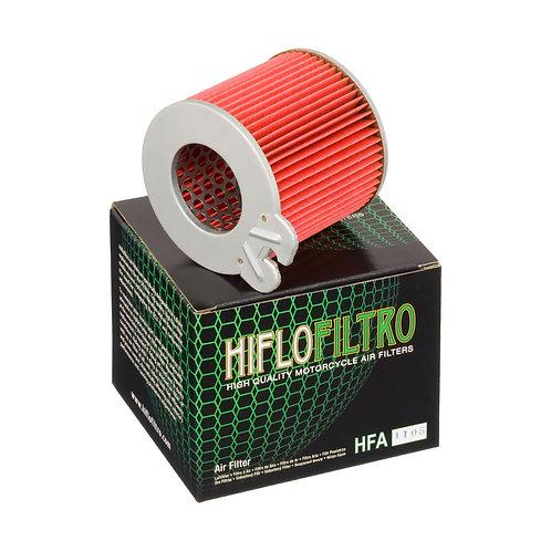 Hiflo Filtro Air Filter HFA1105