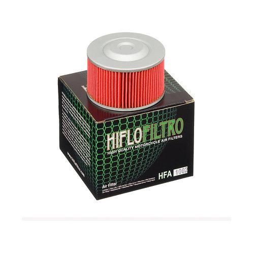 Hiflo Filtro Air Filter HFA1002
