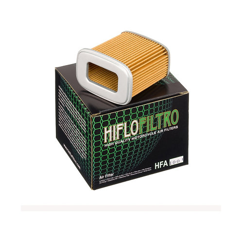 Hiflo Filtro Air Filter HFA1001