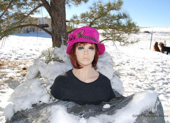 Headturner Hat
