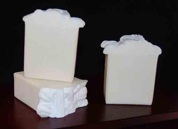 Beau Brummell Handmade Soap