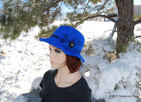 River's Edge Hat