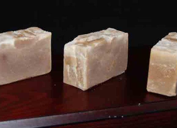 Dragon's Blood Handmade Soap