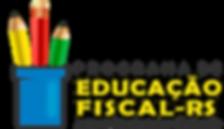 educação_fiscal_2020.png