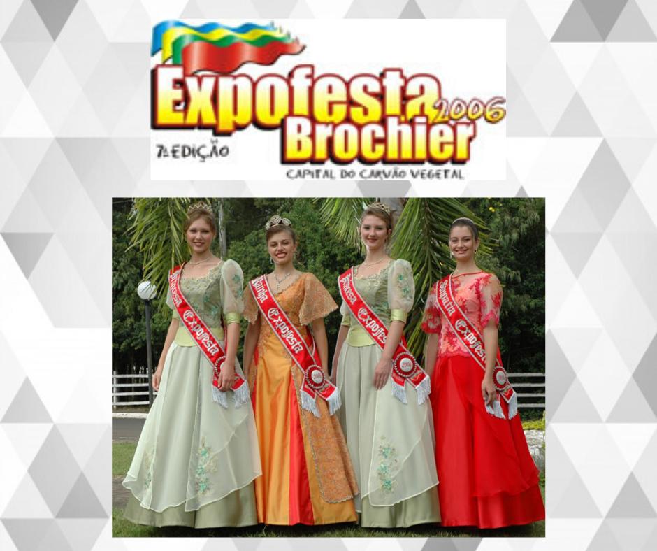 Expofesta 2006