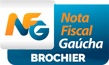 Nota_Fiscal_Brochier.png