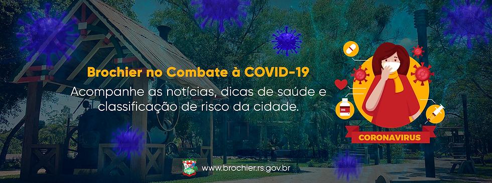 Capa_Site_corona2 (1).png