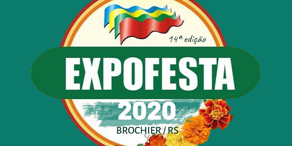Expofesta 2020