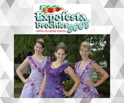 Expofesta 2008