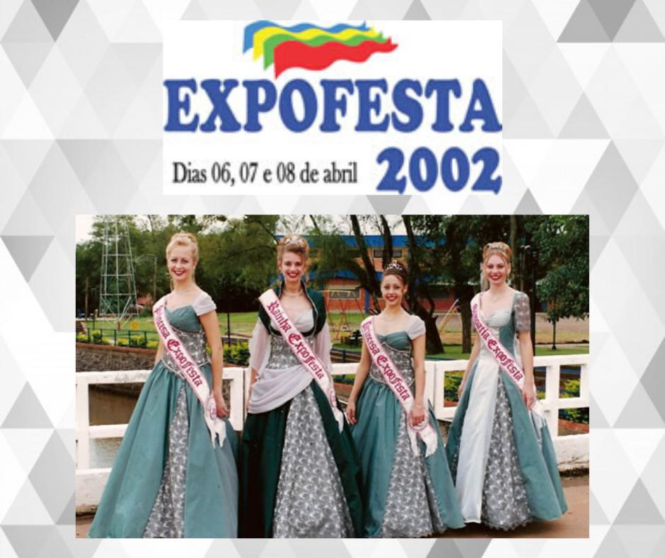 Expofesta 2002