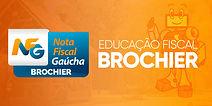 Banner_Educação_Fiscal_e_NFG.jpeg