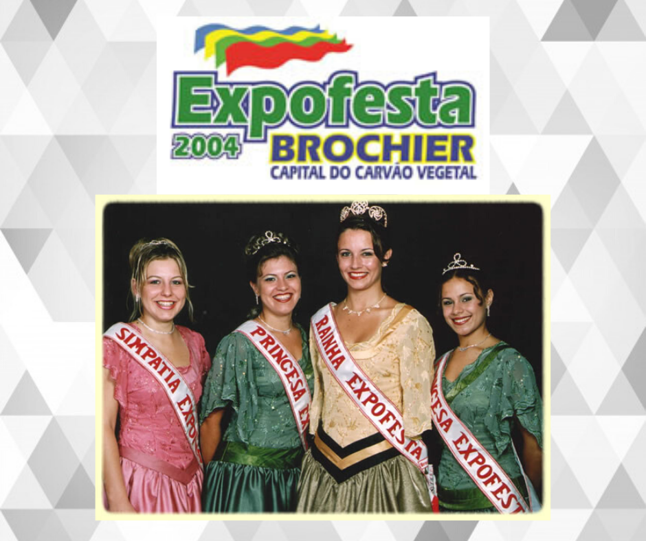 Expofesta 2004