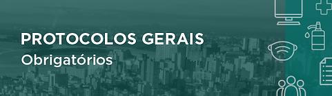 Banner_site_PROTOCOLOS_GERAIS_2.png