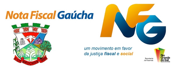 NFG Brochier