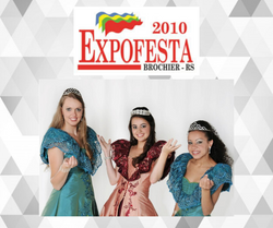 Expofesta 2010