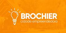 logo_cidade-Empreendedora.png