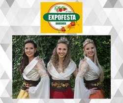 Expofesta 2016