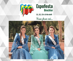 Expofesta 2014