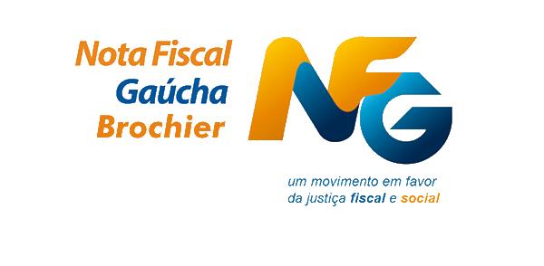 NFG SEM FUNDO