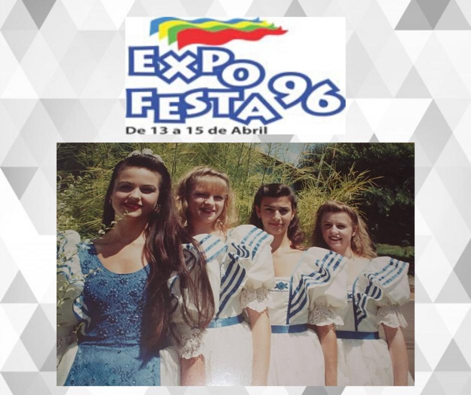 Expofesta 1996