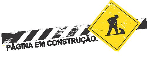 em_construcao_500x223.png