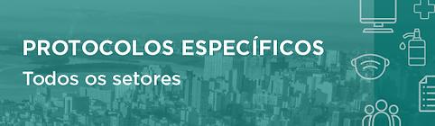Banner_site_PROTOCOLOS_ESPECIFICOS_2-1.p