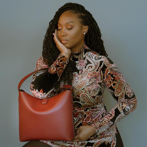 The Stylish Tote Bag