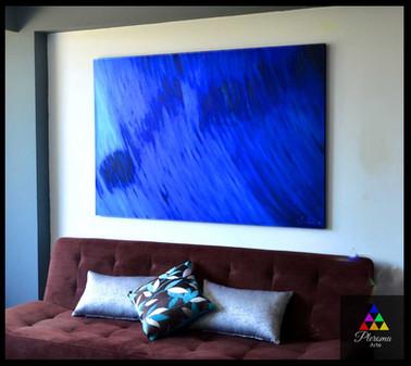 pinturas al oleo (6).jpg