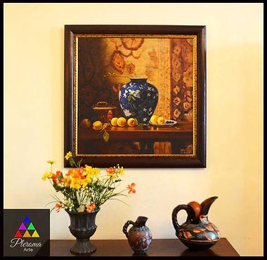 pinturas al oleo (15).jpg